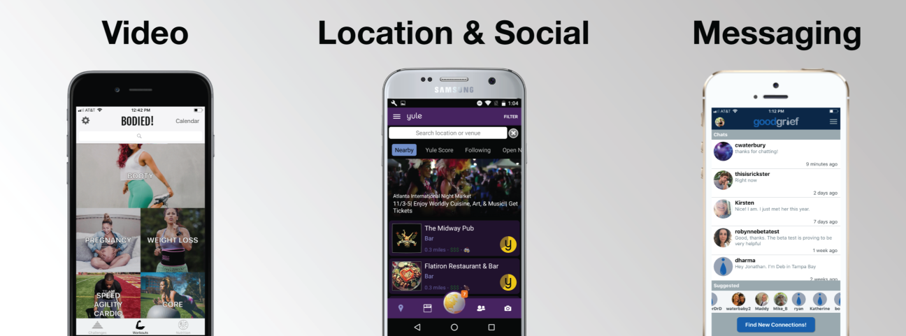 Winnona-Partners-App-Promo