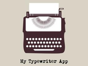 My-Typewriter-app-icon-blog