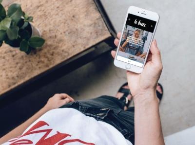 print-vs-online-publishing-mobile-winnona-partners