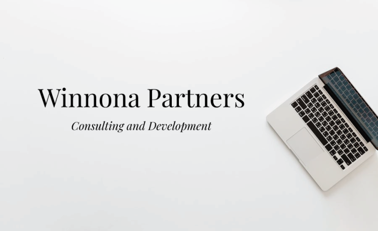 winnona-partners-mobile-app-development-consulting-cover-image