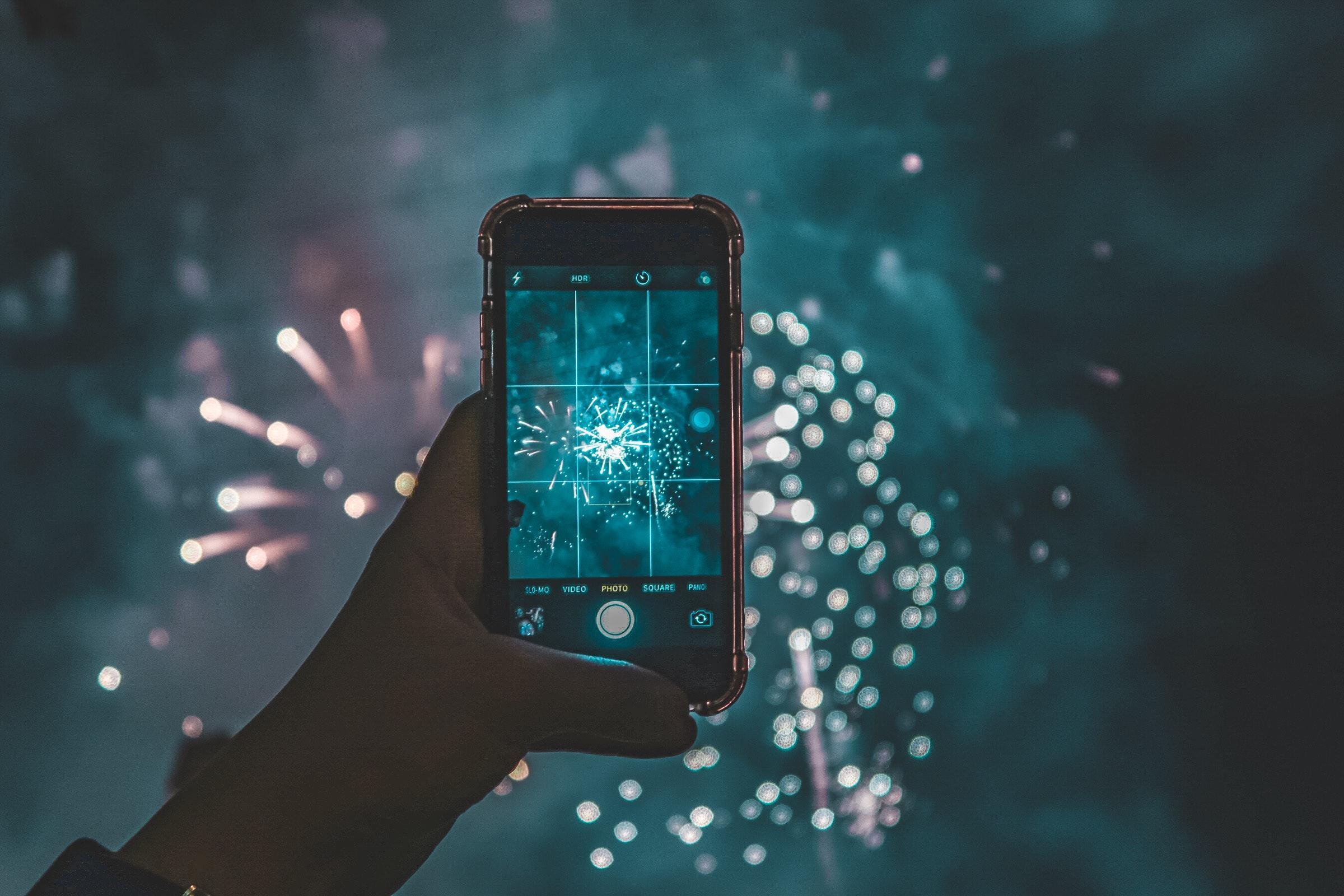 2019 mobile app trends winnona partners